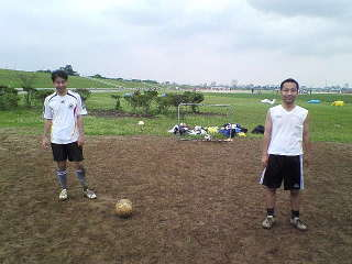 20090530_8